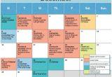 Social Media Calendar Template 2017 Planning for 2017 Create A social Media Calendar Sierra