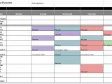 Social Media Calendar Template 2017 social Media Calendar Excel Template Calendar Template Excel