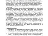 Social Media Marketing Services Contract Template Sample social Media Marketing Agreement Free Download
