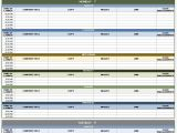 Social Media Planning Calendar Template 18 social Media Marketing Plan Template that Will Make