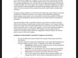 Social Media Policy Template for Schools social Media Policy Template Company social Media Policy
