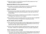 Social Media Policy Template for Schools social Media Policy Template for Schools Gallery