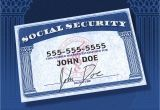 Social Security Card Name Change Application social Security Card Replacement Limits May Come as A Surprise