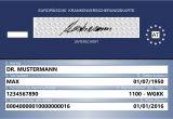 Social Security Card Name Change European Health Insurance Card Wikipedia