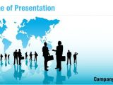 Social Studies Powerpoint Templates Business Networking Powerpoint Templates Business