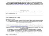 Soft Reminder Email Template 7 Sample Reminder Emails Pdf