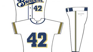 Softball Uniform Design Templates Baseball Uniform Templates Anal Mom Pics