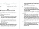 Software Development Contract Template Free Custom software Development Agreement Template Microsoft
