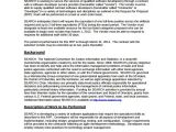 Software Development Proposal Template Doc 13 software Development Proposal Templates to Download