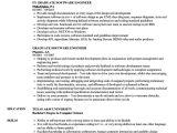Software Engineer Graduate Resume Graduate software Engineer Resume Samples Velvet Jobs