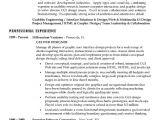Software Engineer Resume Bullets software Developer Resume Example