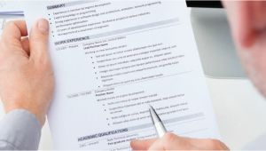 Software Engineer Resume Buzzwords How to Dig Past the Buzzwords to Recruit the Best software