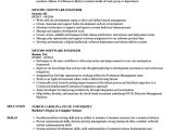 Software Engineer Resume Jenkins Devops software Engineer Resume Samples Velvet Jobs