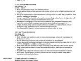 Software Engineer Resume .net Net software Engineer Resume Samples Velvet Jobs