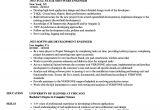 Software Engineer Resume .net software Engineer Net Resume Samples Velvet Jobs