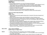 Software Engineer Resume Questions Graduate software Engineer Resume Samples Velvet Jobs