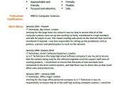 Software Engineer Resume Quora Write My Paper for Me Good software Engineering Resume