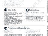 Software Engineer Resume Template Jobresumeweb Engineer Resume Template 2015