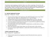 Software Engineer Resume Verbs 18 software Engineer Resume Verbs Robbiesavage8 Com