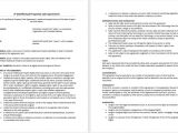 Software Sales Contract Template 45 Perfect Agreement Template Examples Thogati