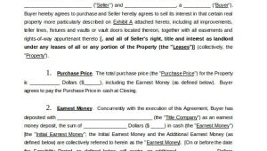 Software Sales Contract Template Sales Agreement Template 22 Word Pdf Google Docs