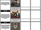 Software Storyboard Template Best 25 Storyboard software Ideas On Pinterest
