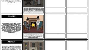 Software Storyboard Template Best 25 Storyboard software Ideas On Pinterest