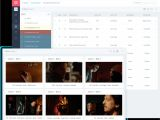 Software Storyboard Template Free Storyboard Template Pdf for Film Video Studiobinder