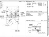 Solar Pv Maintenance Contract Template why Us Doug Engineering