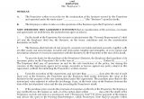 Sole Proprietorship Contract Template sole Proprietorship Buy Sell Agreement Legal forms and