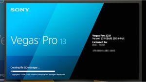 Sony Vegas Pro 9 Templates Free Download sony Vegas Pro 9 Templates Free Download sony Vegas sony
