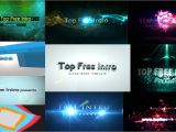 Sony Vegas Pro 9 Templates Free Download top 10 Free Intro Templates 2016 Quot sony Vegas Intro