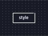 Sony Vegas Typography Template Free Typography Intro Template 255 sony Vegas Pro Youtube