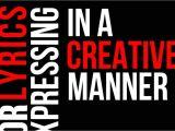 Sony Vegas Typography Template sony Vegas Pro 12 Typography Free Template Youtube