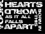 Sony Vegas Typography Template sony Vegas Typography Template Gallery Template Design Ideas