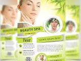 Spa Flyer Templates Free Download 26 Beauty Flyer Templates and Designs Word Psd Ai