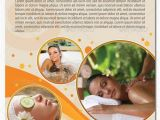 Spa Flyers Templates Free 42 Best Images About Spa Ad Flyer On Pinterest Massage