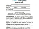 Special event Contract Template 13 Sample Catering Contract Templates Pdf Word Apple