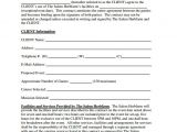 Special event Contract Template event Contract Template 25 Download Documents In Pdf