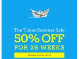 Special Offer Email Template Collection Of the Most Used Email Copywriting formulas