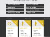 Special Offer Email Template E Commerce Special Offer Email Template by Kalanidhithemes