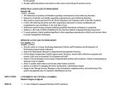 Speech therapy Contract Template Speech therapy Contract Template