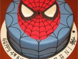 Spiderman Template for Cake Spider Man Face New Calendar Template Site