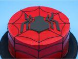 Spiderman Template for Cake Spiderman Cake Sweet Dough Cake Recipe Rosanna Pansino