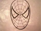 Spiderman Template for Cake Templates for Spiderman Cakes Google Search Cakes