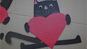 Splat the Cat Template Mrs Lisa 39 S Pre K Crew Rocks Splat the Cat Love Splat