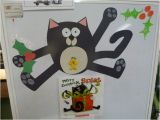 Splat the Cat Template sock Snowman Gift and Merry Christmas Splat the Cat