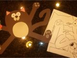 Splat the Cat Template Splat the Cat Template Included In Christmas Art Pack