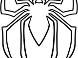 Spoderman Template 1000 Images About Heroes On Pinterest February 14