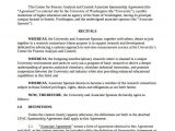 Sponsor Contract Template Sample Sponsorship Agreement 15 Documents In Pdf Word